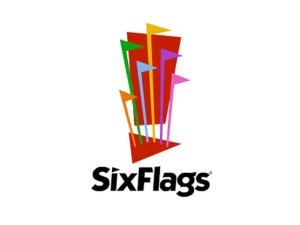 Six_Flags_Logo