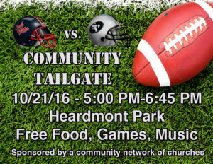 hs-tailgate-flyer-2016